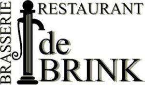 nr 5: Ons Favoriete Restaurant van die vakantie