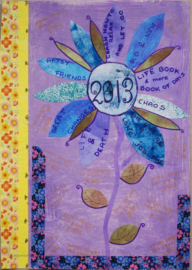 Lifebook 2013